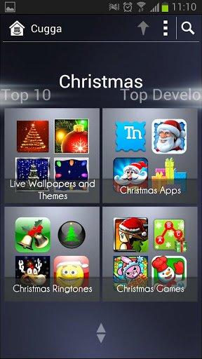 Tabletowo.pl appki warte wzmianki #11: Cugga - alternatywna wyszukiwarka aplikacji w Google Play Aplikacje Nowości