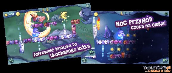 Tabletowo.pl Trzy nowości dla graczy w Samsung Apps Aplikacje Nowości Samsung