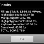 Tabletowo.pl Recenzja tabletu Prestigio MultiPad 8.0 3G Note PMP7880D3G Duo (wideo) Nowości Recenzje