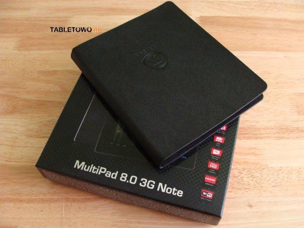 http://www.euro.com.pl/ipad-i-tablety-multimedialne/kiano-fly-10-1-dual.bhtml