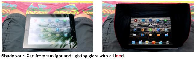 Hoodi: kolejne ciekawe etui dla iPada 22