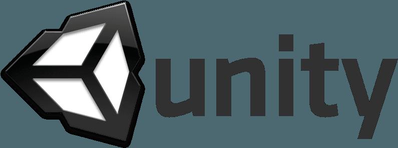 Tabletowo.pl Unity: darmowe licencje dla deweloperów na iOS i Androida Aplikacje Ciekawostki Nowości
