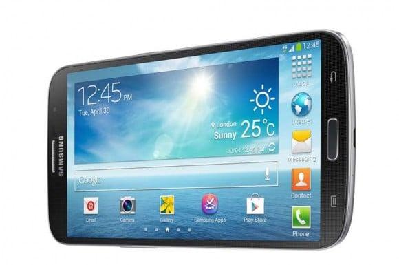 Tabletowo.pl Samsung Galaxy Mega 6.3 wyceniony w Wielkiej Brytanii Nowości Samsung