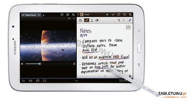 Tabletowo.pl Firmy szykują nowe 8-calowe tablety, mają się pojawić na rynku pod koniec roku Acer Asus Plotki / Przecieki