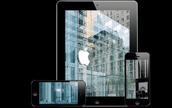 Tabletowo.pl Apple Design Awards: znamy już tegorocznych laureatów Aplikacje Apple Nowości