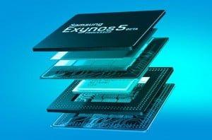 Tabletowo.pl Samsung przygotuje własny rdzeń ARM w 2014 roku? Zapowiada się walka z Kraitem Qualcomma Ciekawostki