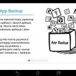 Tabletowo.pl Recenzja tabletu Asus MeMO Pad HD 7 (wideo) Asus Nowości Recenzje
