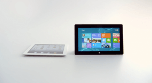 ipad-surface-ad-660x361