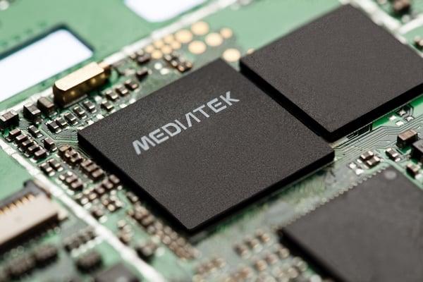 Tabletowo.pl MediaTek prezentuje procesor stworzony specjalnie dla smartfonów z podwójnym aparatem MediaTek Nowości Sprzęt Technologie