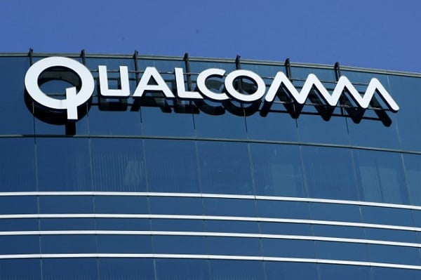"""Tabletowo.pl Qualcomm: """"Tworzenie procesorów octa-core to głupota"""" Ciekawostki Nowości"""