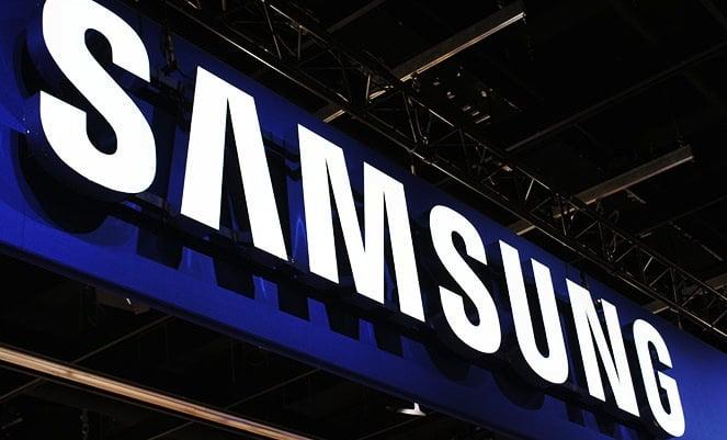 Krótko: Prestiżowa nagroda dla Samsunga, Koreańczycy zajmą się również produkcją Snapdragona 820 23