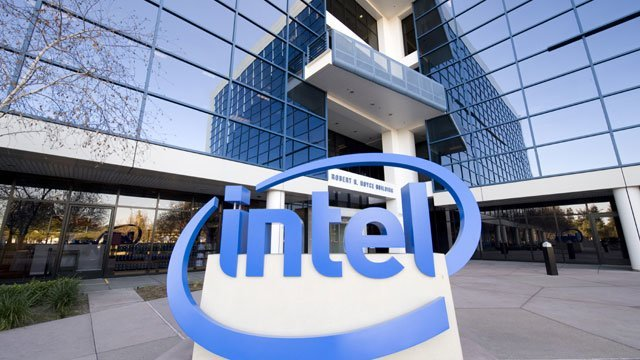 Wyciekły plany Intela na 2013 i 2014 rok. Nadchodzą nowe procesory dla tabletów 22