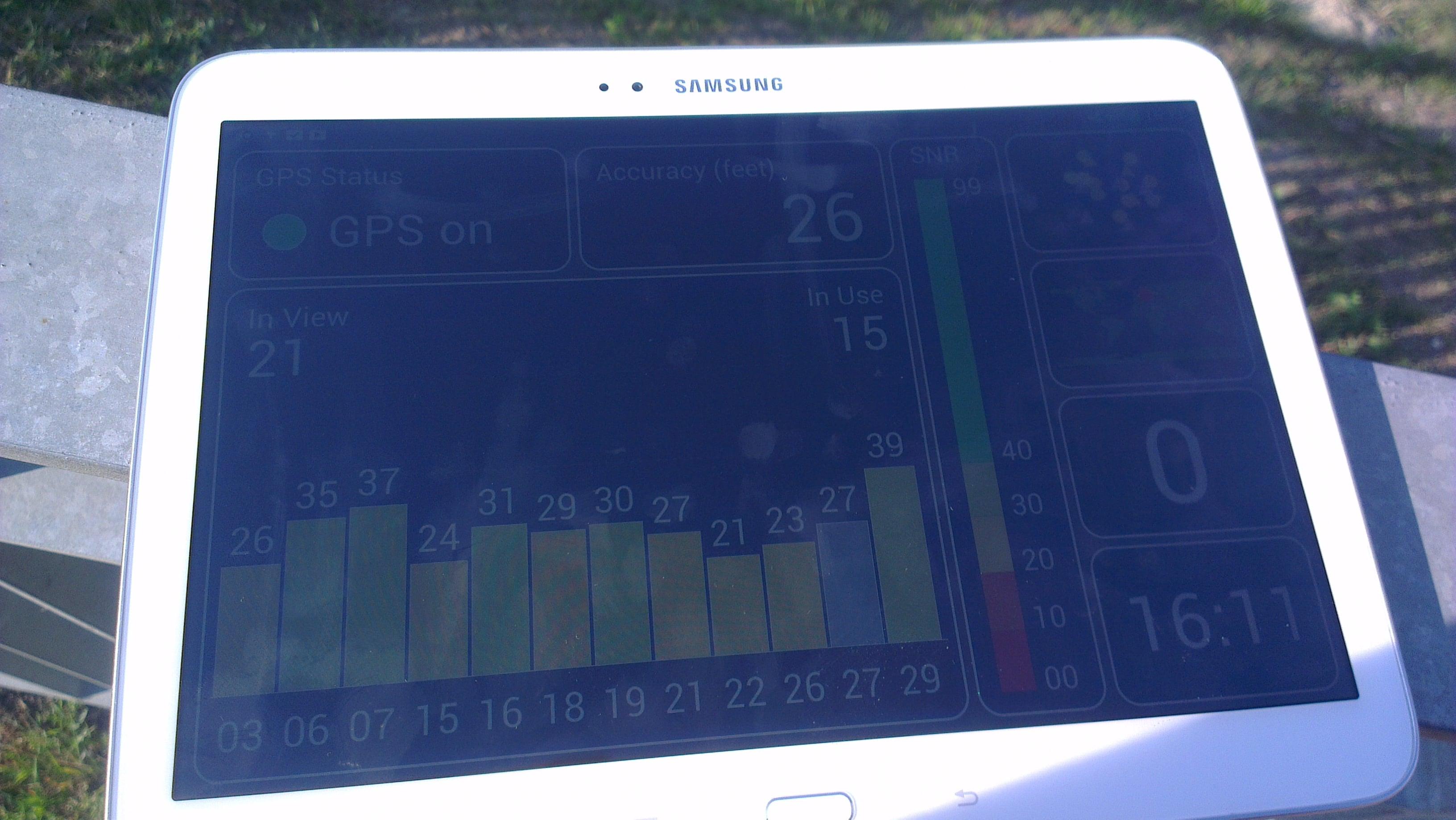 Tabletowo.pl Recenzja tabletu Samsung Galaxy Tab 3 10.1 (wideo) Nowości Recenzje Samsung