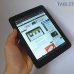 Recenzja tabletu Technisat Technipad 8 i odbiornika DVB-T TechniStick T1 34