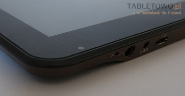 Recenzja tabletu Technisat Technipad 8 i odbiornika DVB-T TechniStick T1 22