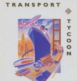 Remake Transport Tycoon już niedługo na iOS i Android 19