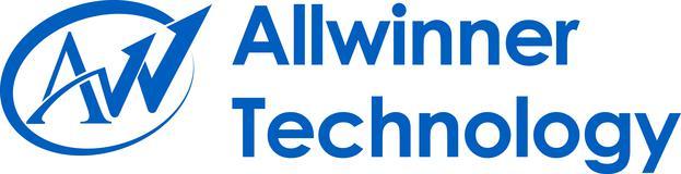 Allwinner prezentuje nowy SoC A23 18