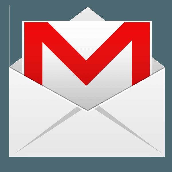 Tabletowo.pl Nowa mobilna aplikacja Gmail będzie zawierać reklamy Nowości Plotki / Przecieki