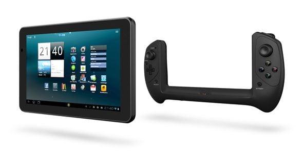 Bigben GameTab-One: ciekawy tablet dla graczy 31