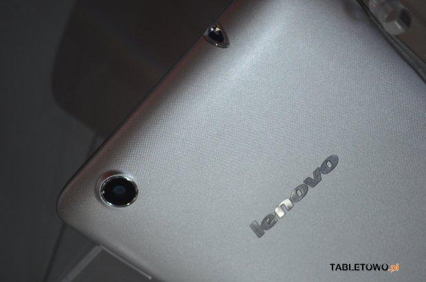 Lenovo S5000