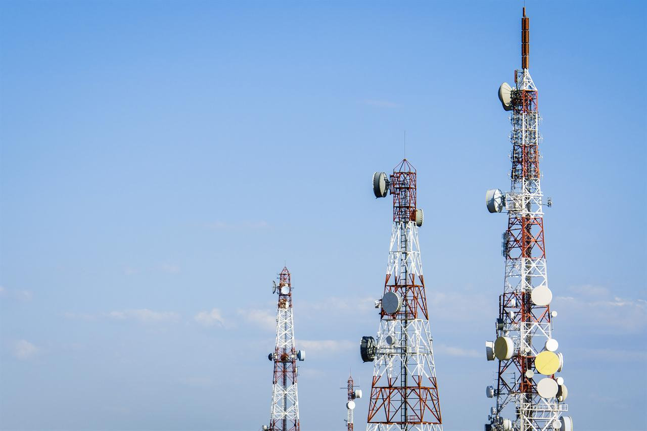 LTE w Orange już działa. Póki co w Warszawie