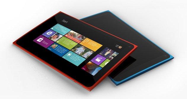 nokia-lumia-tablet-s-173969