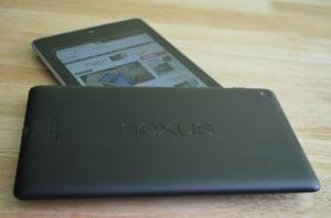 recenzja nowego nexusa7