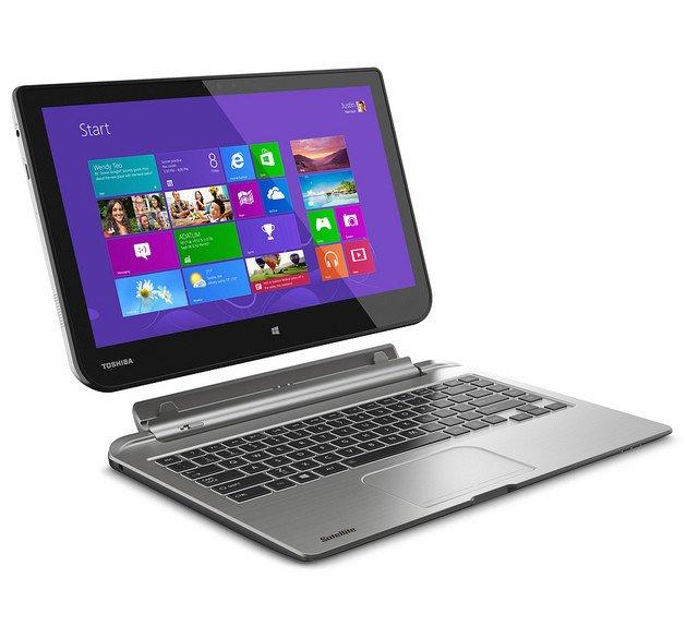 tablet-win81