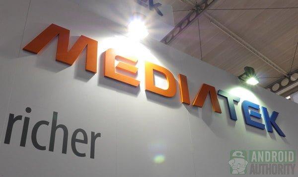 Tabletowo.pl Mediatek być może będzie dostarczać swoje procesory Samsungowi Ciekawostki Nowości Plotki / Przecieki
