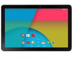 Tabletowo.pl Specyfikacja Nexusa 10 2013 wyciekła w Google Play. Snapdragon 800 i 3 GB RAM na pokładzie Ciekawostki Nowości Plotki / Przecieki