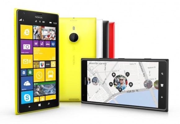 Lumia-1520-press