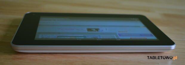 Recenzja tabletu Acer Iconia Tab B1-710