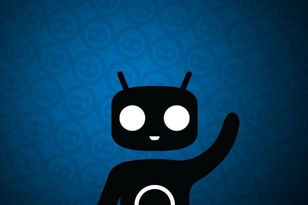 Tabletowo.pl CyanogenMod będzie dostępny w dwóch wariantach Aktualizacje Aplikacje