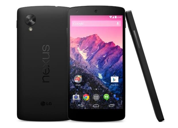 Tabletowo.pl Android 4.4 KitKat (i Nexus 5) oficjalnie. Co nowego? Aktualizacje Nowości