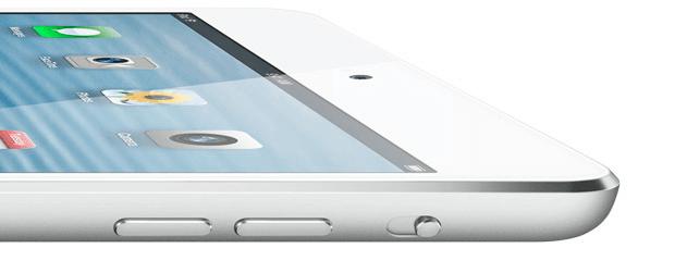 iPad Pro, czyli jaka przyszłość może czekać tablety Apple (felieton) 44