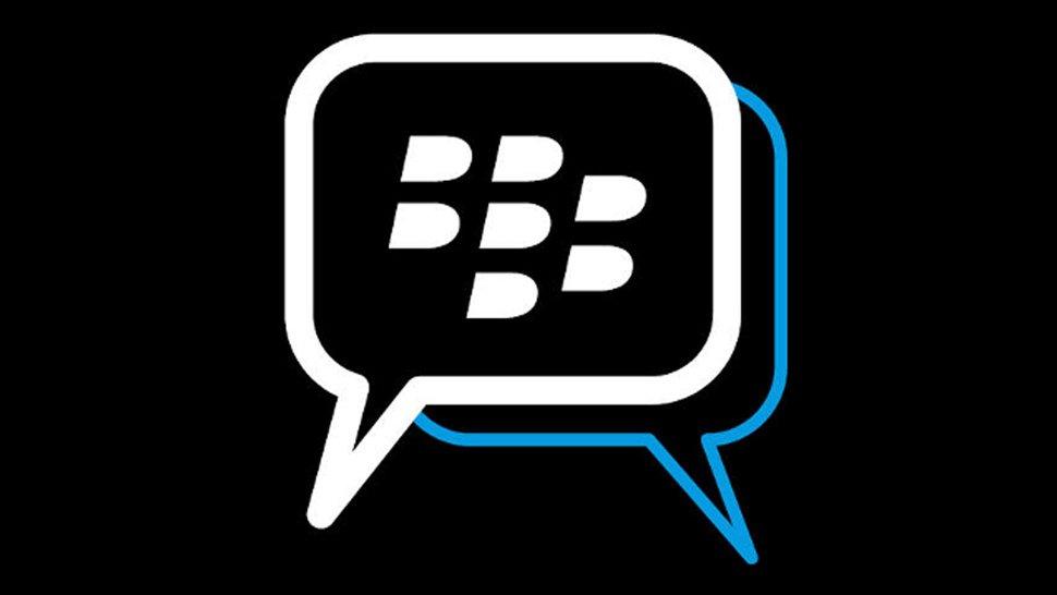 Tabletowo.pl BBM debiutuje w App Store i Google Play Aplikacje