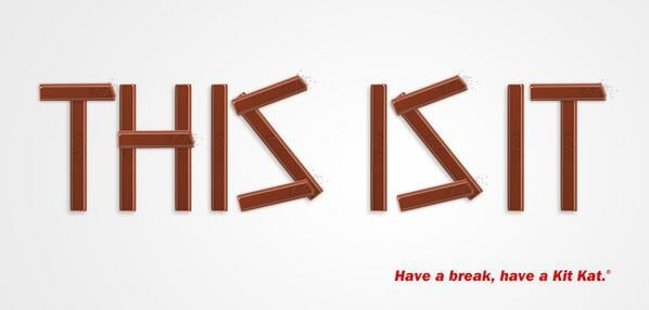 Android 4.4 KitKat zadebiutuje 28 października?