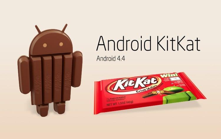 Tabletowo.pl Nieoficjalny Android 4.4 KitKat dla urządzeń Sony - dzięki CyanogenMod 11 Nowości
