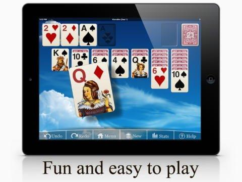 Tabletowo.pl Czarny Piątek: promocje gier i aplikacji na iPada Aplikacje Nowości