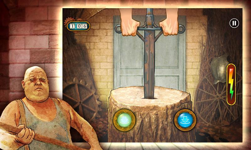 Promocje gier i aplikacji na Androida z racji Czarnego Piątku