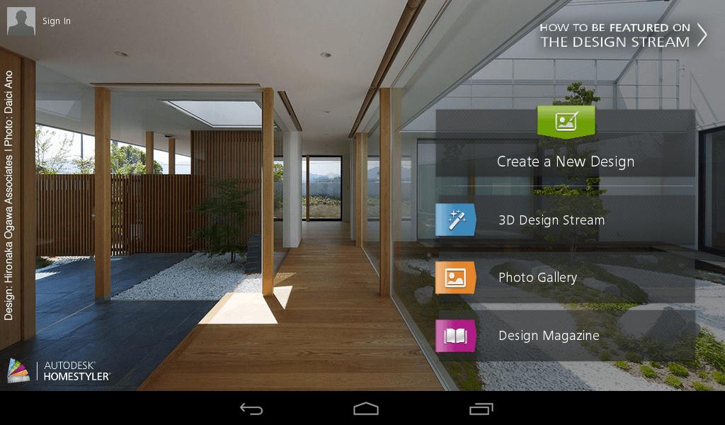 homestyler interior design urz d sobie mieszkanie. Black Bedroom Furniture Sets. Home Design Ideas