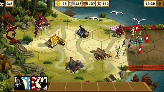Promocje gier i aplikacji na iPada z racji Czarnego Piątku