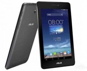 Asus MeMO Pad HD 7 z dual SIM