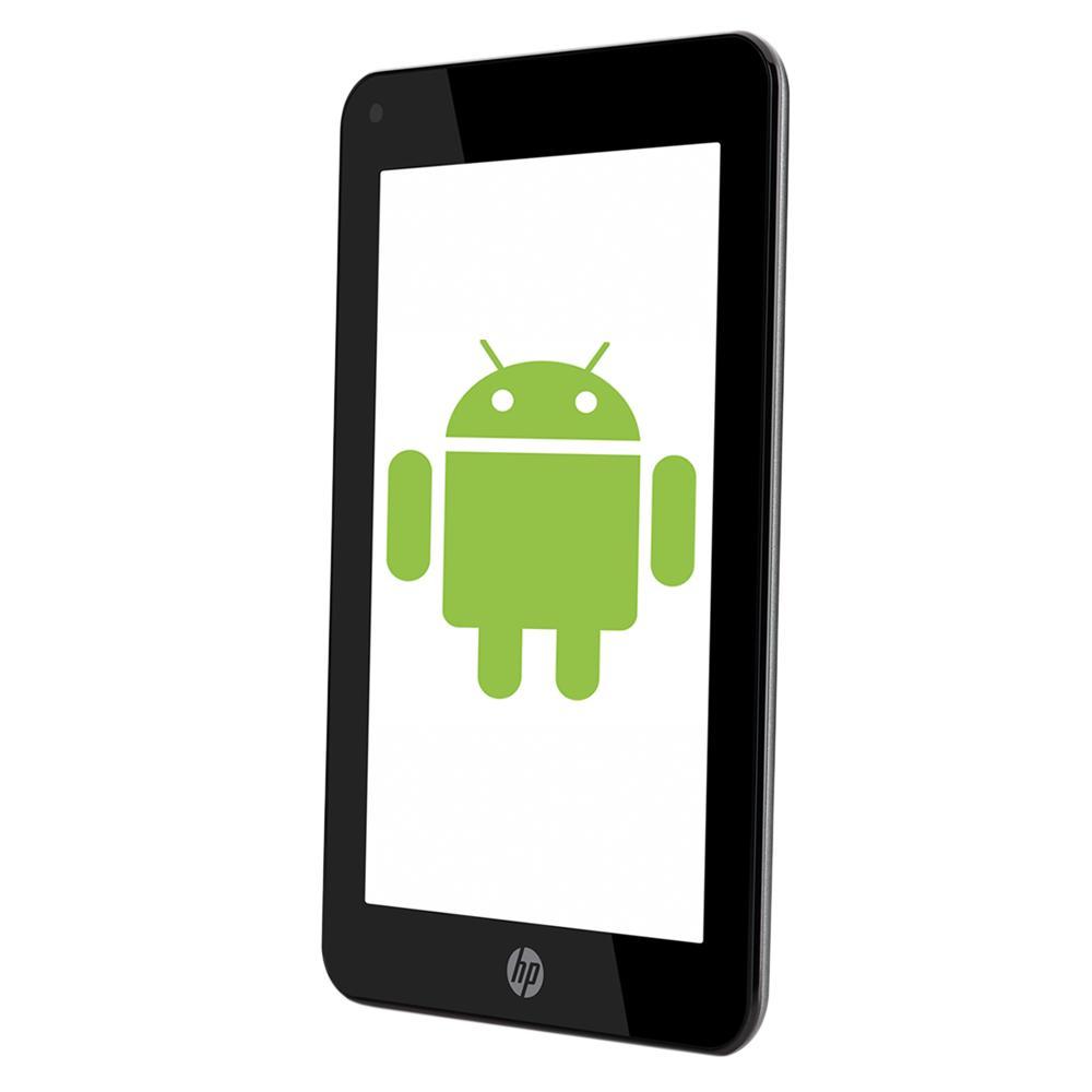 Tabletowo.pl GFXBench zdradza zbliżającą się premierę HP Slate 6 Voice Tab Nowości Plotki / Przecieki