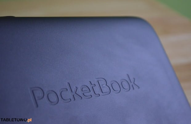 Recenzja tabletu Pocketbook Surfpad 2 7""