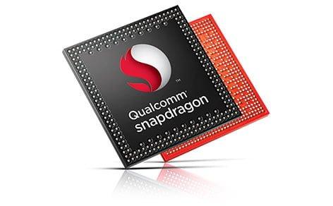 Tabletowo.pl Adreno 420 ze Snapdragona 805: zobacz wydajność graficzną nowego GPU Qualcomma Ciekawostki Nowości