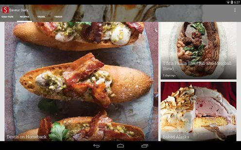 Tabletowo.pl Google prezentuje Kiosk Google Play Aplikacje Nowości