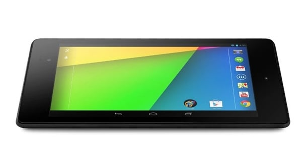 Nexus-7-Intel-Atom-Z300-Bay-Trail