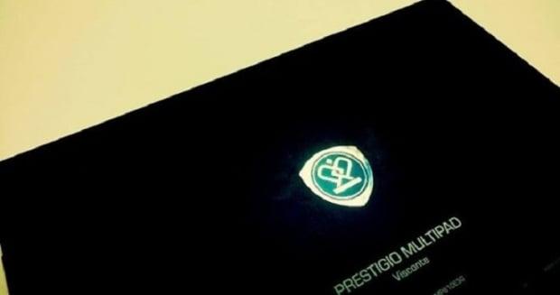 Tabletowo.pl Prestigio wprowadza do sprzedaży trzecią generację urządzenia MultiPad Visconte Hybrydy Windows