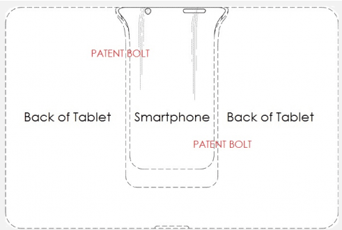 Samsung-receives-patent-for-Padfone-like-tablet-dock.jpg